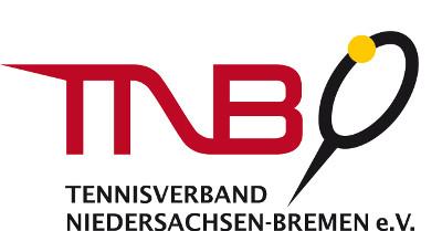 Tennisverband Niedersachsen-Bremen
