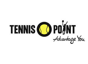 www.Tennis-Point.de